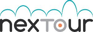 Nextour Logo